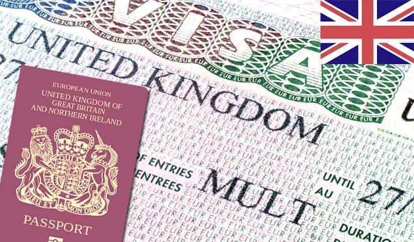 UK-Visa-United-Kingdom-Visa
