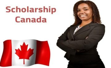 Best Scholarship programs in Canada