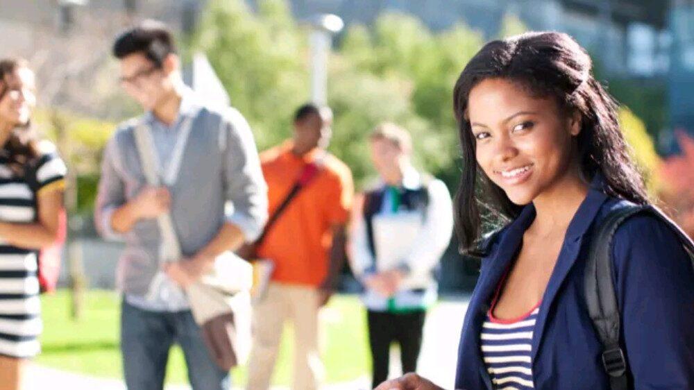 Scholarships in Australia: Australia Scholarships for International Students