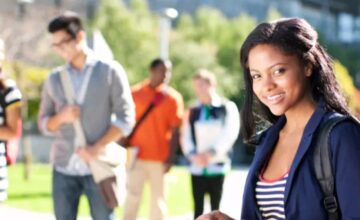 Scholarships in Australia: Australia Scholarships for International Students