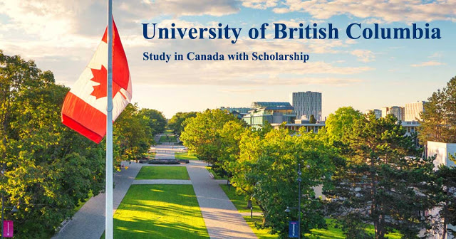 Admission To Study And Work In Canada