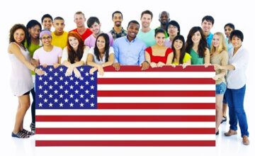 Fully-Funded Scholarships in USA