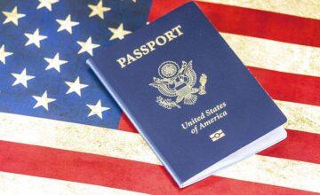 USA Immigration Process